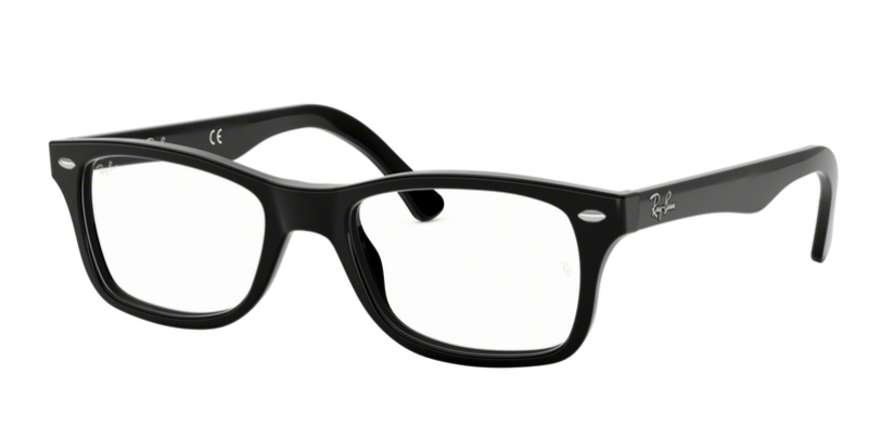 Ray Ban Brille RX5228 2000