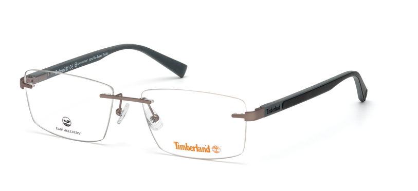 Timberland Brille TB1657 009