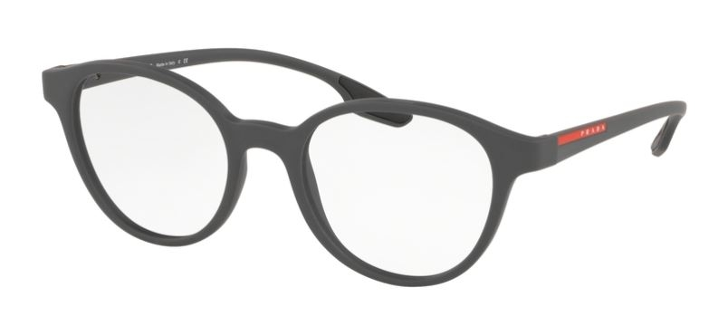 Prada Linea Rossa Brille PS 01MV 5341O1