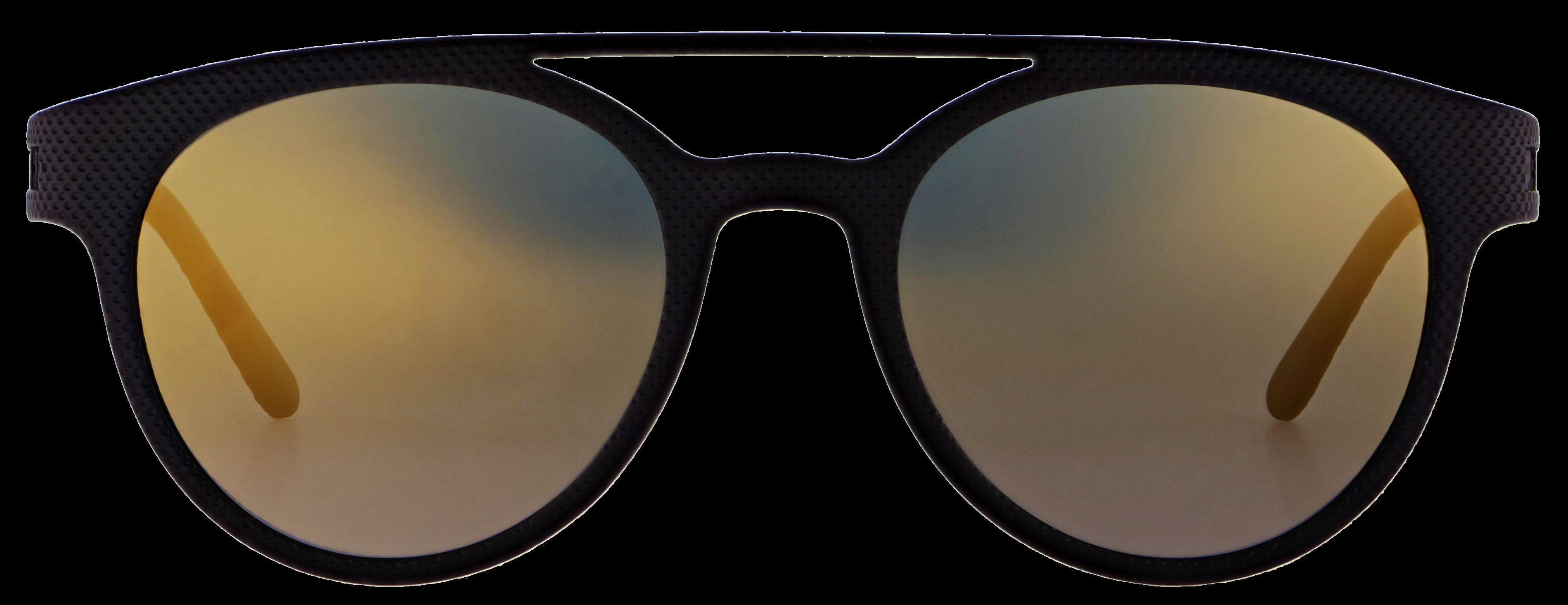 abele optik 718711