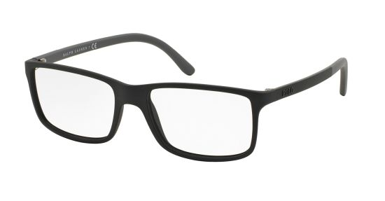 Polo Brille PH2126 5534