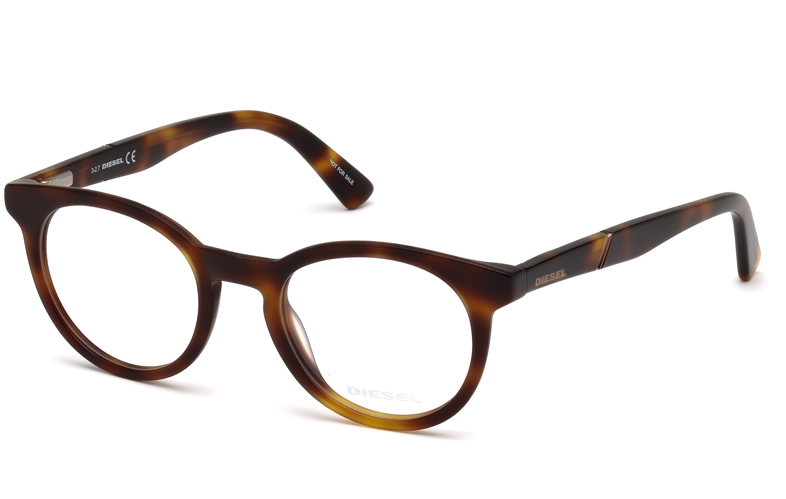 Diesel Brille DL5279 052