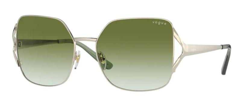 Vogue Sonnenbrille VO4189S 848/8E