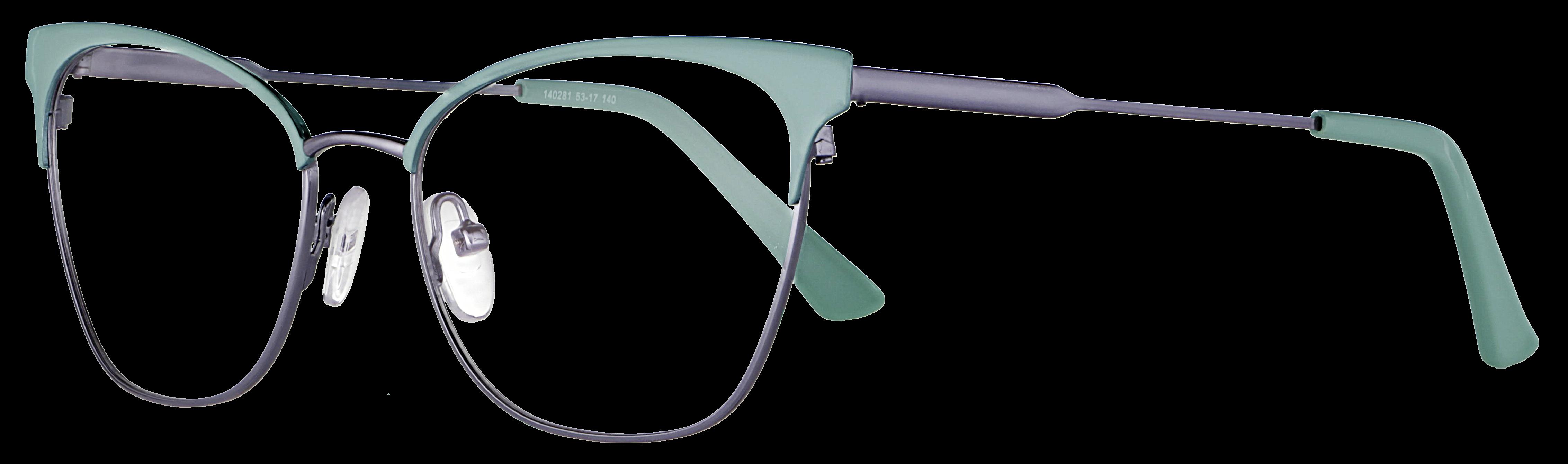 abele optik Brille 140281