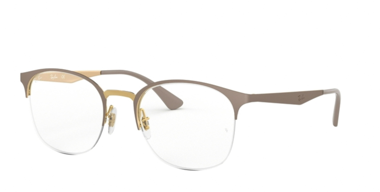 Ray Ban Brille RX6422 3005