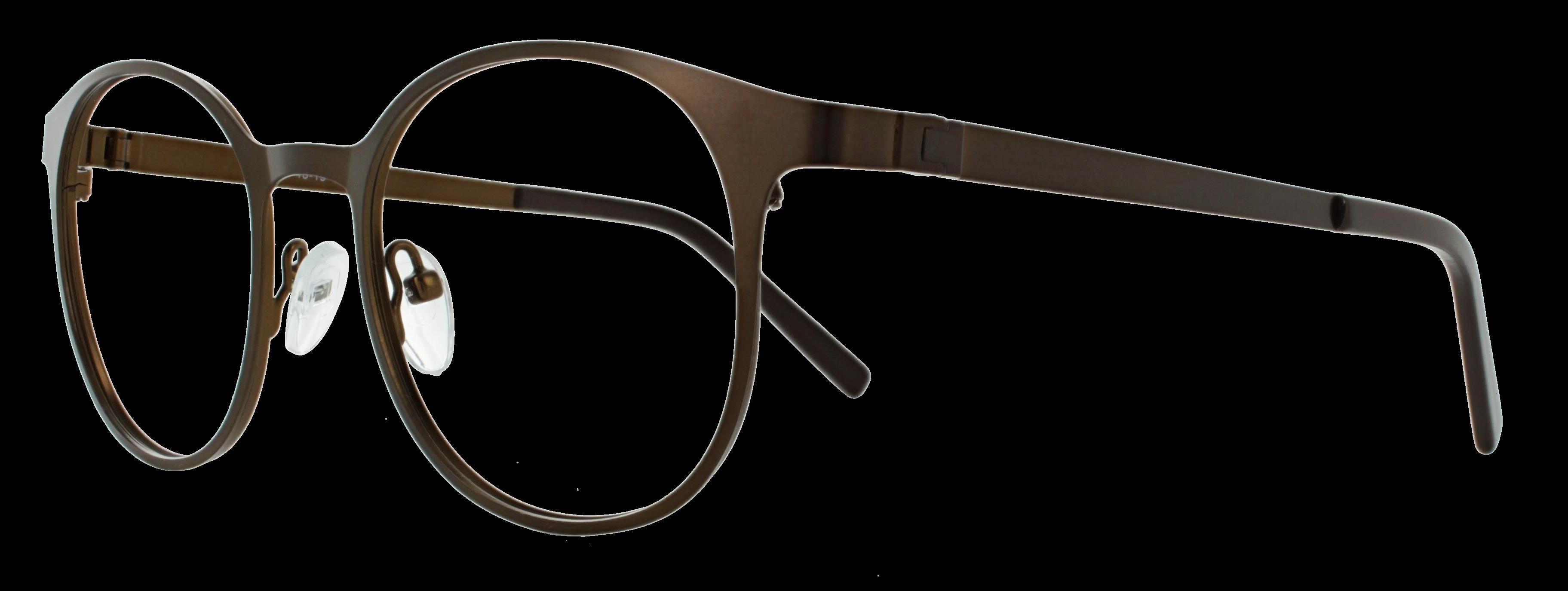 abele optik Brille 137462