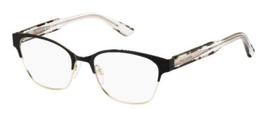 Tommy Hilfiger Brille TH1388 QQO