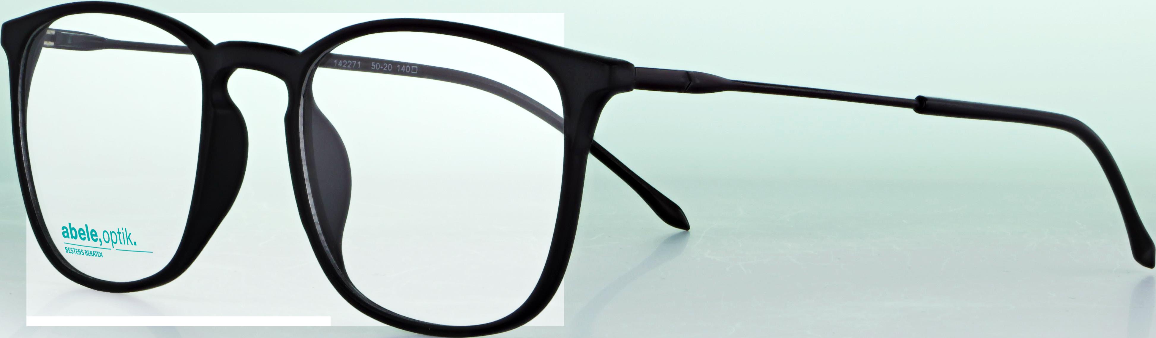 abele optik Brille 142271