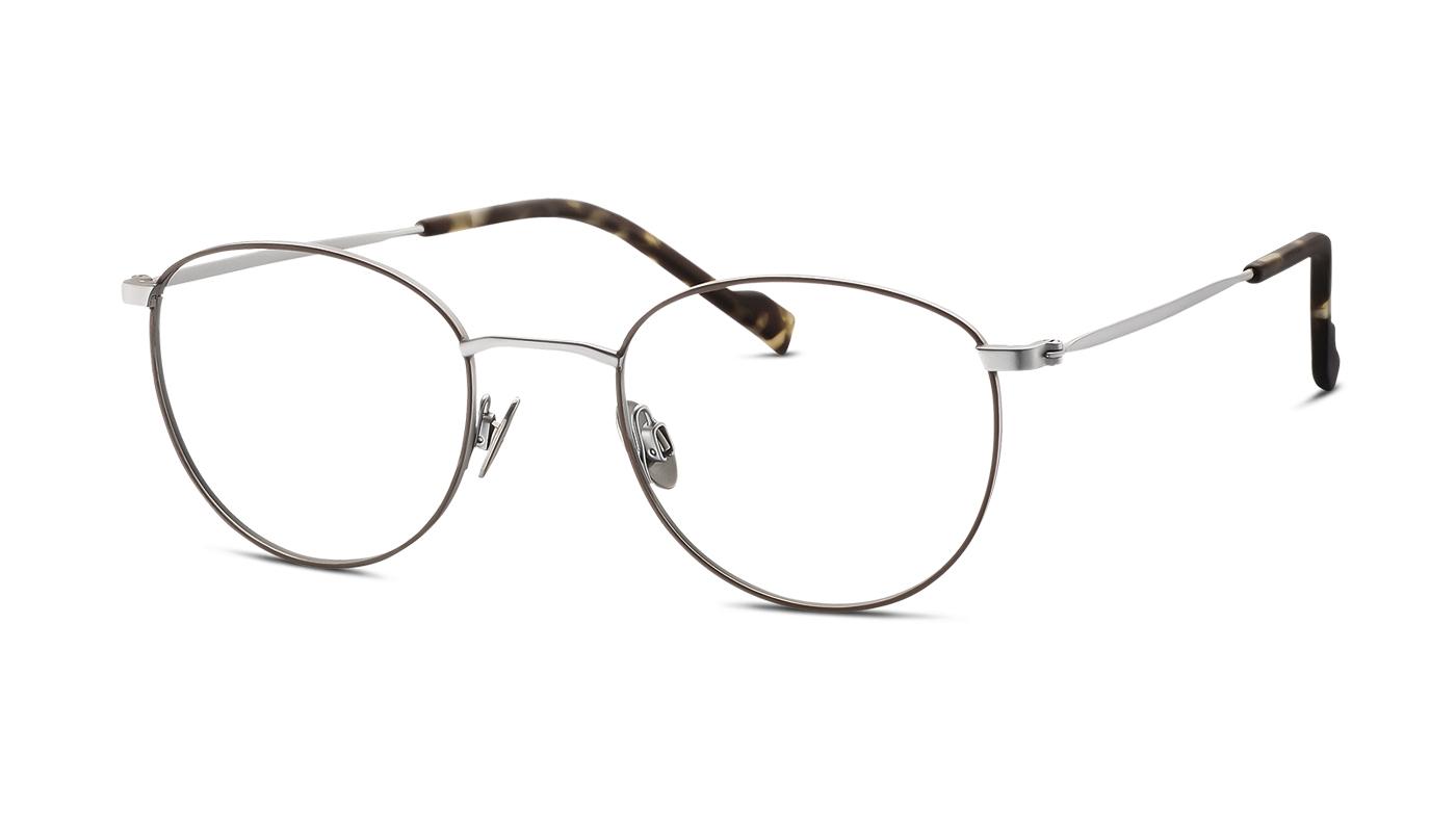 TITANflex Brille 820822 36