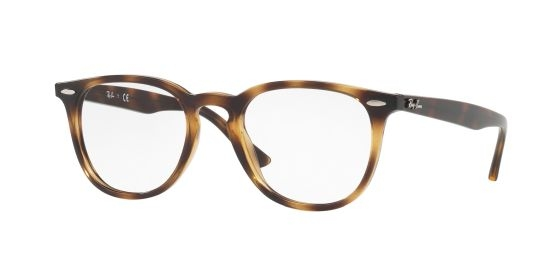 Ray Ban Brille RX7159 2012