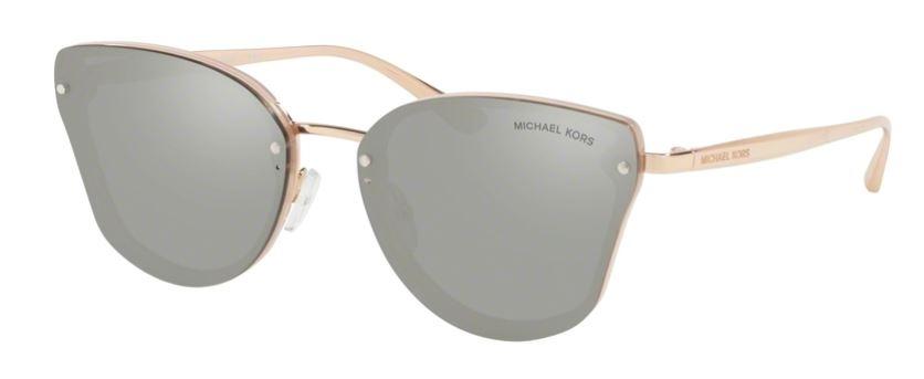 Michael Kors MK2068 32466G Sanibel